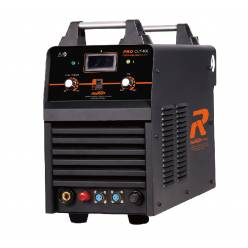 Аппарат для плазменной резки металла Redbo PRO CUT-100